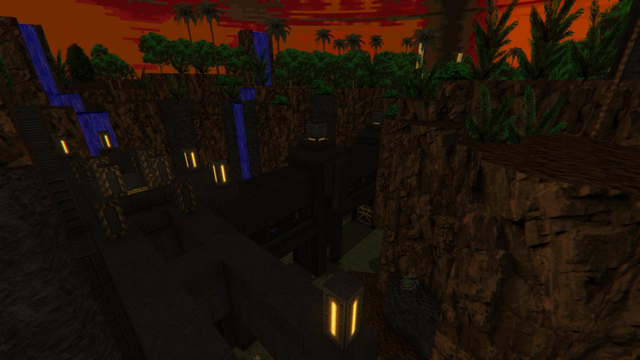Screenshot_Doom_20201106_225435-1280x720